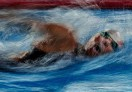 Nuoto 44